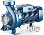 Hf Alte Portate Pumping Machine | Manufacturing Equipment for sale in Lagos State, Orile