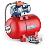 Hydrofresh Pumping Machine | Manufacturing Equipment for sale in Lagos State, Orile