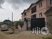 Distressed Sale at Seaside Estate Badore 3plots of Fenced Land | Land & Plots For Sale for sale in Lagos State, Ajah