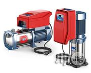 Tissel -200 Pumping Machine | Manufacturing Equipment for sale in Lagos State, Orile