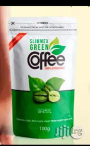 Loose Weight and Slim Down With Slimmex Green Coffee | Vitamins & Supplements for sale in Abuja (FCT) State, Utako
