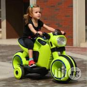 Hi Power Bike | Toys for sale in Lagos State, Lagos Island