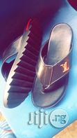Louis Vuitton Slippers | Shoes for sale in Apapa, Lagos State, Nigeria