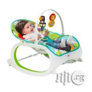 Fisherprice Rocker Infant To Toddler | Children's Gear & Safety for sale in Oyo State, Ibadan