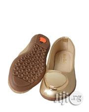 Kids Flat Shoe | Children's Shoes for sale in Lagos State, Isolo