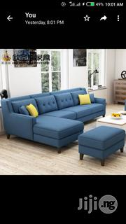 Executive Sectional Sofa | Furniture for sale in Lagos State, Lekki Phase 1