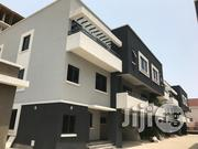 Townhouses On 3 Levels. 4 Bedroom + A Study For Rent At Oniru | Houses & Apartments For Rent for sale in Lagos State, Victoria Island