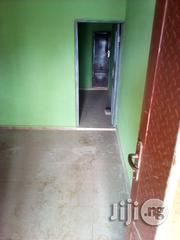 One Bedroom Flat In Oshimili South At Okpanam Road Asaba | Houses & Apartments For Rent for sale in Delta State, Oshimili South