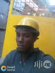 Welding/Fabrication | Construction & Skilled trade CVs for sale in Lagos State, Ikotun/Igando
