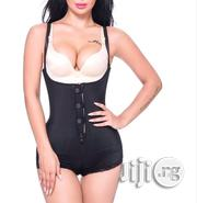 Body Suit Body Shaper, Waist Trainer | Sports Equipment for sale in Rivers State, Port-Harcourt