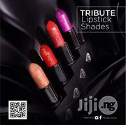 Tribute Matte Color Lipstick Is Made to Stay on Forever   Makeup for sale in Abuja (FCT) State, Kabusa