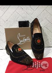 Christian Louboutin Shoe👟 | Shoes for sale in Lagos State, Lagos Island
