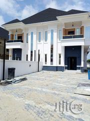 New 4bdrm Semi Detached Duplex In Thomas Estate,Ajah.For Sale | Houses & Apartments For Sale for sale in Lagos State, Ajah