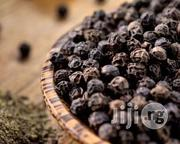 Black Peppercorn | Meals & Drinks for sale in Rivers State, Port-Harcourt