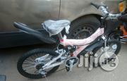 Children Bicycle 20 Inches | Toys for sale in Abuja (FCT) State, Dutse-Alhaji