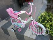 Girls Children Bicycle | Toys for sale in Rivers State, Port-Harcourt