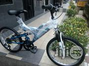 20 Inches Children Bicycle | Toys for sale in Cross River State, Calabar