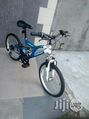 7 Speed Children Bicycle | Sports Equipment for sale in Akwa Ibom State, Uyo