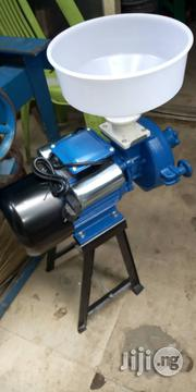 Imported Electric Grinder   Manufacturing Equipment for sale in Lagos State, Ojo