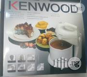 Kenwood Hand Mixer | Kitchen Appliances for sale in Abuja (FCT) State, Lokogoma