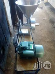 A Set Of Stainless Grinding Machine   Manufacturing Equipment for sale in Lagos State, Ojo