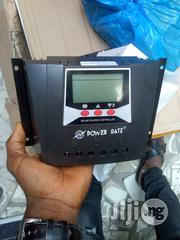60ah 48v PWM Solar Charge Controller | Solar Energy for sale in Abuja (FCT) State, Wuse 2