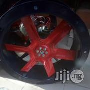 High Speed Duct Fan | Farm Machinery & Equipment for sale in Lagos State, Ojo