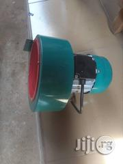 Original 0.35/0.75 Blower Available In Stock | Farm Machinery & Equipment for sale in Lagos State, Ojo