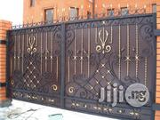 Iron Gate. Canon Gate | Doors for sale in Imo State, Owerri