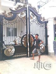 Gate. Castle Portal | Doors for sale in Imo State, Owerri