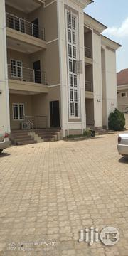 Sharp And Serviced 3bedrooms Flat In Wuye. | Houses & Apartments For Rent for sale in Abuja (FCT) State, Wuye