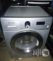 Repair And Install Your Washing Machines Here | Repair Services for sale in Abuja (FCT) State, Chika