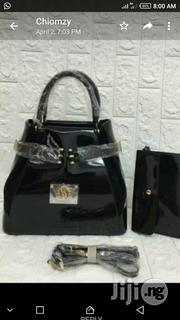 Supreme Handbag | Bags for sale in Lagos State, Lagos Island
