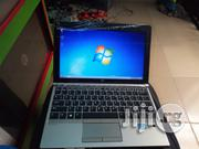 Laptop HP EliteBook 2170P 4GB Intel Core i5 HDD 128GB   Laptops & Computers for sale in Edo State, Egor
