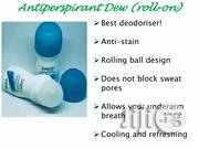 Longrich Rollon | Skin Care for sale in Lagos State, Surulere