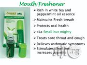 Longrich Mouth Freshener | Tools & Accessories for sale in Lagos State, Surulere