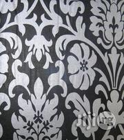 WallPaper For Walls | Home Accessories for sale in Lagos State, Ikeja