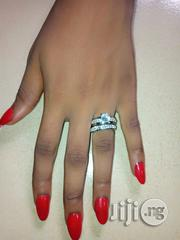Price Negotiable Wedding Rings | Wedding Wear for sale in Rivers State, Port-Harcourt