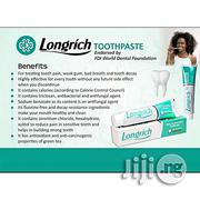 Longrich Toothpaste | Bath & Body for sale in Lagos State, Surulere