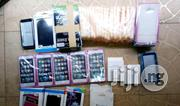 Phone Casing And Other Accessories | Accessories for Mobile Phones & Tablets for sale in Lagos State, Ikeja