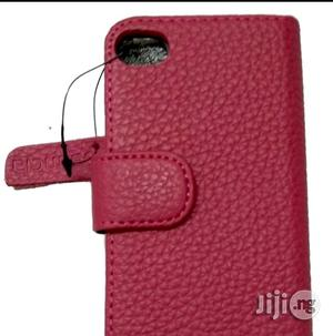 iPhone 4 And 5 Casing