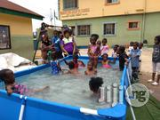 Admission Currently On Going | Child Care & Education Services for sale in Lagos State, Lagos Mainland