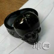 Skull Ring | Jewelry for sale in Lagos State, Lagos Mainland