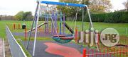 Play Ground Equipments | Toys for sale in Abuja (FCT) State, Kubwa