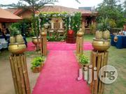 Events Decoration | Party, Catering & Event Services for sale in Imo State, Owerri