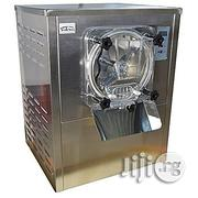 Generic Hard Ice Cream Machine Commercial Hard Serve LCD Display   Restaurant & Catering Equipment for sale in Rivers State, Eleme