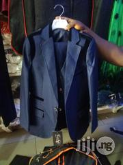 The Suit For Your Children | Children's Clothing for sale in Lagos State, Lekki Phase 1