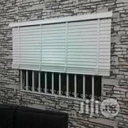 Window Blind Wooden | Home Accessories for sale in Lagos State, Surulere