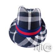 Top Quality Hats for Men and Women. | Clothing Accessories for sale in Lagos State, Ojodu