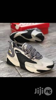 Nike Shoes for Unisex | Shoes for sale in Lagos State, Lagos Island